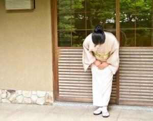 คบคนญี่ปุ่น (2) : ฝึกฝนภาษา พยายามตีความ ทำตัวน่าคบ