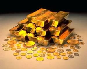 ปัจจัยลบทั่วโลก ผลักดันราคาทองคำเดินในทิศทางบวก
