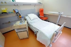 English hospitals plan to introduce sugar tax