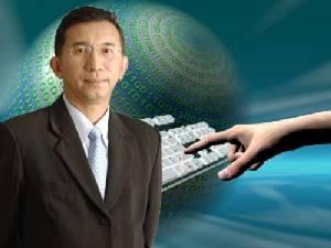 Cyber News : GMI เผยปัจจัยที่ส่งผลต่อความสำเร็จ Digital Economy (DE) ของไทย