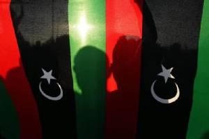 """คู่ขัดแย้งการเมืองลิเบียเห็นชอบร่วมกันตั้ง """"รัฐบาลแห่งชาติ"""""""
