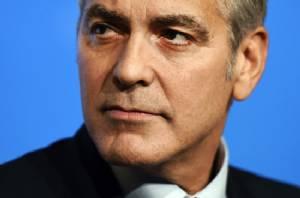 Clooney says Oscars moving backwards on diversity
