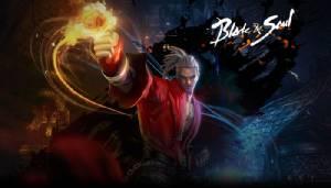 """Blade & Soul"" เปิดยุทธภพเล่นฟรีในอเมริกา และยุโรป"