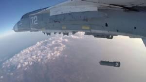 กลุ่มสิทธิ์ฯกล่าวหารัสเซียโจมตีทางอากาศในซีเรียฆ่าผู้บริสุทธิ์กว่า1,000ศพ