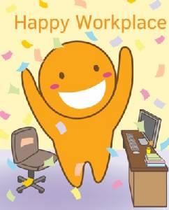 ไทยซัมมิทฯ เผยแนวคิด Happy Workplace ตอบโจทย์การสร้างสุขให้พนักงาน