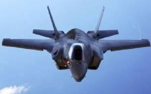 ทหารจีนถูกสหรัฐฯไต่สวนในข้อหาจารกรรมระบบอาวุธสหรัฐฯ ทั้งแบบเครื่องบินล่องหน F - 35, C17, F-22