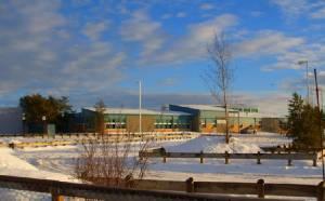 ระทึก! กราดยิง ร.ร.มัธยมแคนาดา ดับอย่างน้อย 4 ศพ-สาหัส 2 ราย