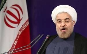 """รบ.อิหร่านทำข้อตกลงประวัติศาสตร์จับมือ """"เปอโยต์"""" ร่วมเป็นหุ้นส่วนผลิตรถยนต์"""