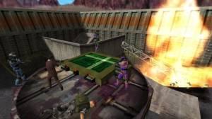 """เกม """"Half-Life"""" ฉบับเล่นหลายคน ปล่อยโหลดฟรีบนสตีม"""