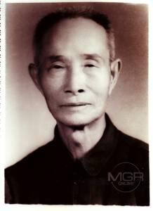 """""""บิดาการยางแห่งสาธารณรัฐประชาชนจีน"""" ก่อกำเนิดจากภาคใต้ประเทศไทยที่ """"ชุมชนยางนาบอน""""! / ยุทธิยง ลิ้มเลิศวาที"""