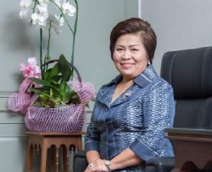 อาเซียนประชุมเร่งสมาชิกลดภาษีให้หมด พร้อมลุยทำแผนด้านการค้าสินค้าเชิงลึกและกว้าง