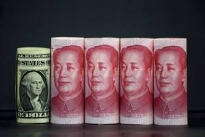 """สื่อจีนชี้ """"โซรอส"""" ประกาศศึกกับ """"หยวน"""" """"'เฮดจ์ฟันด์"""" เก็งสกุลเงินมังกรอ่อน 20-50%"""