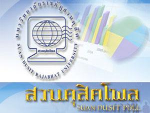 """โพลชี้คนไทยส่วนใหญ่ไม่สน """"ตุ๊กตาลูกเทพ"""" ติงธุรกิจเกาะกระแสเกินเหตุ ชี้ไม่เหมาะพระปลุกเสก"""