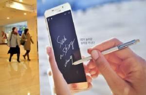 Samsung Electronics posts 40% fall in Q4 net profit