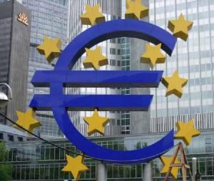 เตรียมพร้อมลงทุนหุ้นยุโรป