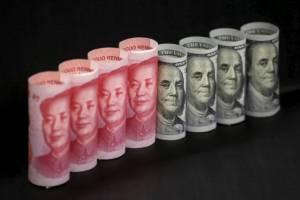 จีนอัดฉีดเงิน 3.4 แสนล้านหยวน เสริมสภาพคล่องระยะสั้นก่อนหยุดตรุษจีน