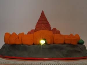 SuperSci: เที่ยวไทย-ถอดรหัสปรากฏการณ์แสง ณ ปราสาทพนมรุ้ง