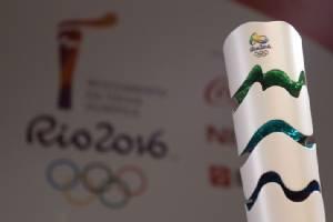 """ผวาไวรัสซิกา! บราซิลเตือน """"หญิงตั้งครรภ์"""" งดเดินทางมาชมกีฬาโอลิมปิกส์ที่รีโอเดจาเนโร"""