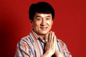 """10 อันดับดาราใจบุญเมืองจีน """"หวงเสี่ยวหมิง-แอนเจลาเบบี้"""" ครองแชมป์บริจาคเงินนับ 10 ล้านหยวน"""