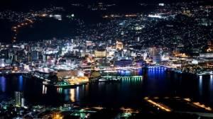 การท่องเที่ยวญี่ปุ่นประกาศ 3 เมืองต้นแบบสำหรับนักท่องเที่ยวต่างชาติ