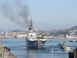 North Korea may be preparing separate missile launch: NHK