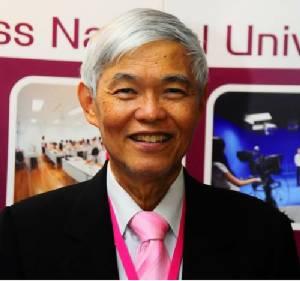 """ผู้เชี่ยวชาญไวรัสเผยไทยป่วยหวัดใหญ่ 2009 เพิ่ม เตือน """"หมอ"""" ให้ยาต้านกลุ่มเสี่ยงทันที"""