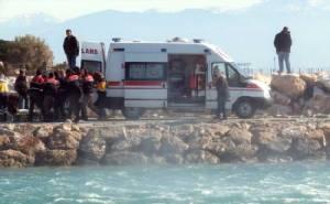 สลดรายวัน เรือผู้อพยพจมกลางทะเลอีเจียนตาย 24 ศพ เป็นเด็กถึง 11 ราย