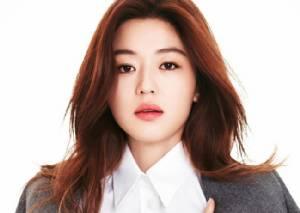 """""""ยัยตัวร้าย-จอนจีฮยอน"""" คลอดลูกคนแรกแล้ว"""