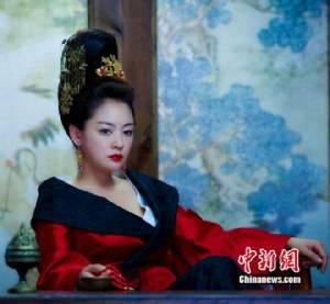 ลงทุนแค่ 9 แสนฯ ซีรีส์ออนไลน์จีน Go Princess Go ทำเงินถล่มทลาย 40 ล้านหยวน
