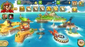 Review: Treasure Raider ผจญภัยล่าขุมทรัพย์สุดขอบโลก