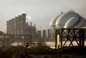 น้ำมันพุ่ง-หุ้นสหรัฐฯ ทะยานจากแรงหนุนภาคธนาคาร ทองคำปิดลบ