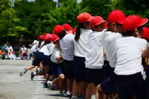 มุมลึกของการศึกษาญี่ปุ่น (3) : สอนให้รู้สึกและสอนให้รู้ลึก