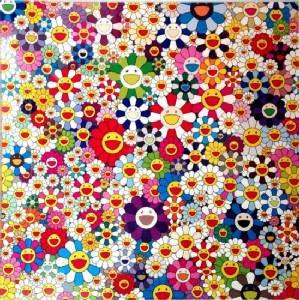 ชมผลงานศิลปินระดับโลกชาวญี่ปุ่นในงาน Japanese Contemporary Art Show