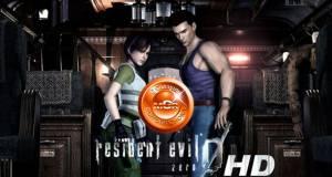 Review: Resident Evil Zero HD คืนสู่ต้นกำเนิดเกมสยอง