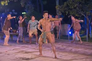 """""""บัวขาว"""" นำทัพ!! เปิดตัว """"พันธมิตรมวยไทย"""" ศูนย์ฝึกมวยไทยคุณภาพ เทิดพระเกียรติพระเจ้าเสือ"""