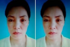 เจออีกราย.. เวียดนามปลด 4 ผู้คุมปล่อยสาวขังเดี่ยวป่องคาคุกหนีโทษประหาร