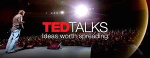TED พร้อมให้ AI คอมพ์อัจฉริยะแข่งพูดปี 2020