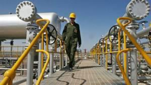 อิหร่านบรรลุข้อตกลงประวัติศาสตร์ขายน้ำมันดิบให้กรีซวันละ 60,000 บาร์เรล