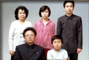สุดฟิน! รูปถ่ายครอบครัวแนวใหม่ฝีมือช่างภาพญี่ปุ่น (ชมภาพชุด)