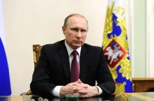 """สหรัฐฯ-รัสเซียประกาศแผน """"หยุดยิง"""" ในซีเรีย-เริ่มเสาร์ที่ 27 ก.พ."""