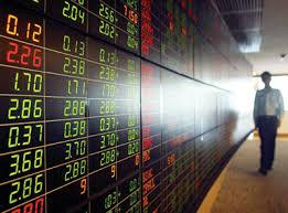 เผยไทยติด 1 ใน 5 ตลาดน่าลงทุนในสายตาอาเซียน แนะแก้จุดอ่อนหลายด้าน