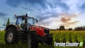 """เผยภาคใหม่ """"Farming Simulator"""" กลับมาทำไร่บนพีซีและคอนโซล"""