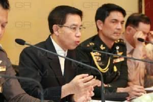 รบ.เล็งจัดระเบียบทุนการศึกษา เผยสื่อนอกยกไทยมีความสุขในเชิง ศก.มากสุด