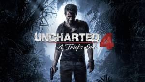 """เงิบ! หนังตัวอย่าง """"Uncharted 4"""" ขโมยภาพจากเกม Assassin's Creed"""