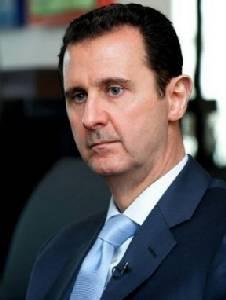 """กบฏซีเรียอ้างฝ่ายรัฐบาล """"ละเมิดสัญญาหยุดยิง"""" สังหารสมาชิกดับ 3 คนที่ จ.ลาตาเกีย"""