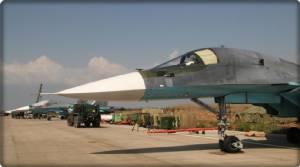 รัสเซียสั่งหยุดโจมตีทางอากาศเหนือท้องฟ้าซีเรีย 1 วันให้เข้าเงื่อนไขหยุดยิงกับวอชิงตัน
