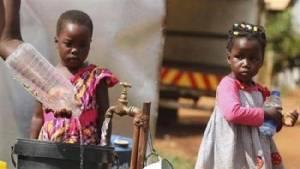 เอลนีโญทำพิษ แอฟริกาตอนใต้แล้งหนัก UN เตือน 1 ใน 3 ของชาวสวาซิแลนด์ใกล้อดตาย