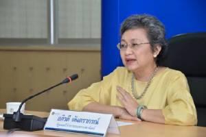 รัฐมนตรีเศรษฐกิจอาเซียนนัดถกแผนอนาคต 10 ปี พร้อมหารืออียูผลักดันฟื้นเจรจา FTA