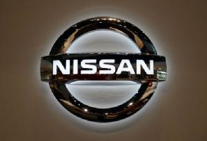 Nissan shares skyrocket on share buyback announcement
