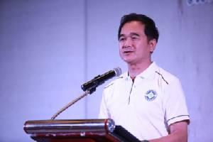 สถาบันคุ้มครองเงินฝากเผยสถาบันการเงินไทยยังแกร่ง
